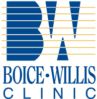 Boice Willis Clinic